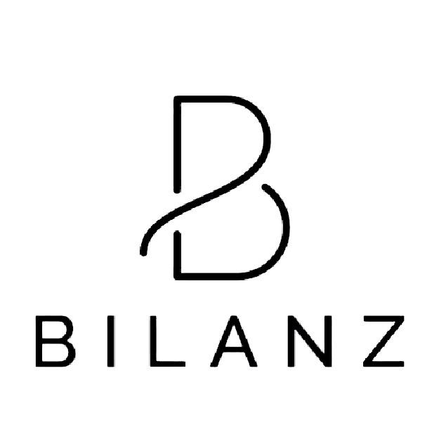 LOGO BILANZ 300X300-10