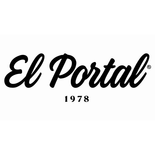 LOGO EL PORTAL300X300-11