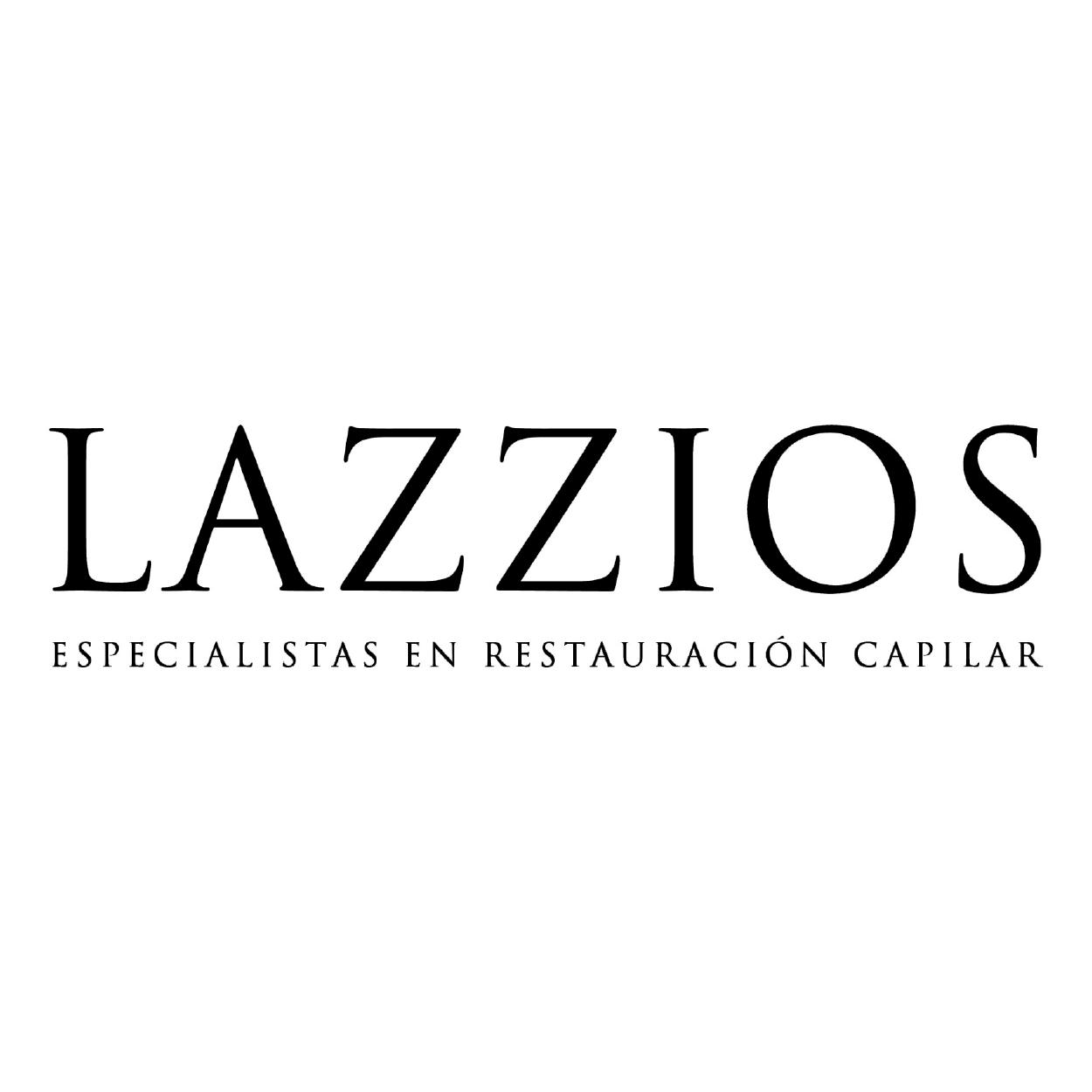 LOGO LAZZIOS 300X300-02
