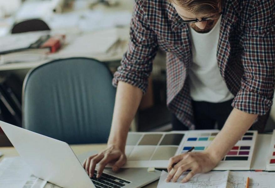 7 tipos de marcas que puedes registrar para proteger tu negocio